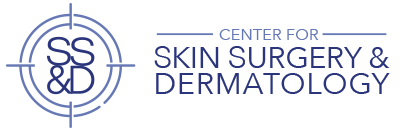 Center for Skin Surgery & Dermatology